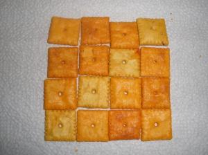 foodquilt