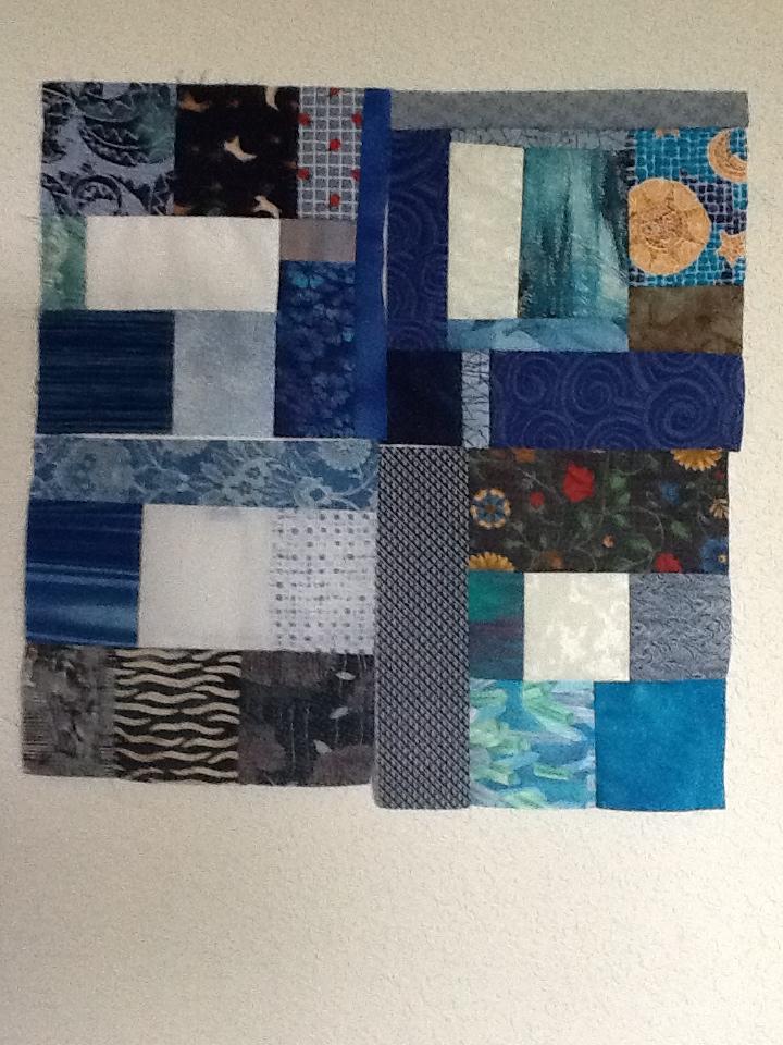 More slab blocks (2/2)